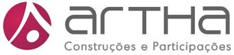 logo-artha-4