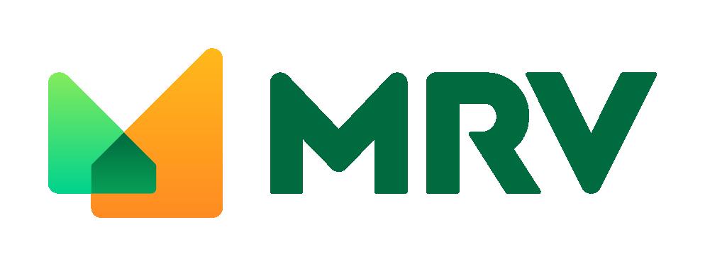 logo_mrv_principal_rgb-20210205113308